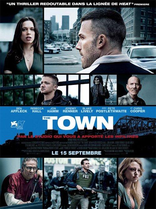 thetownfilm.jpg